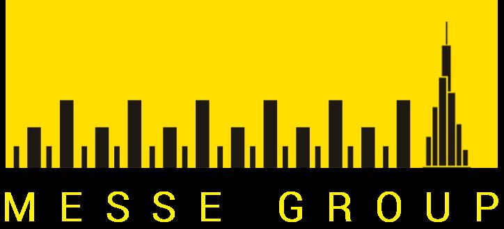 messegroup